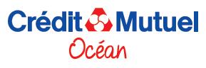 Codifim est partenaire du Crédit Mutuel Océan