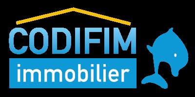 Agence immobilière à Jard sur Mer Vendée 85